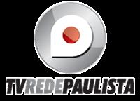 ▼ Tv Paulista