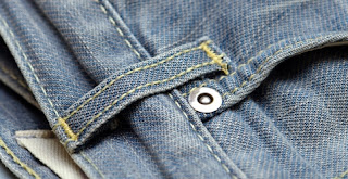 jeans image by bright from Fotolia