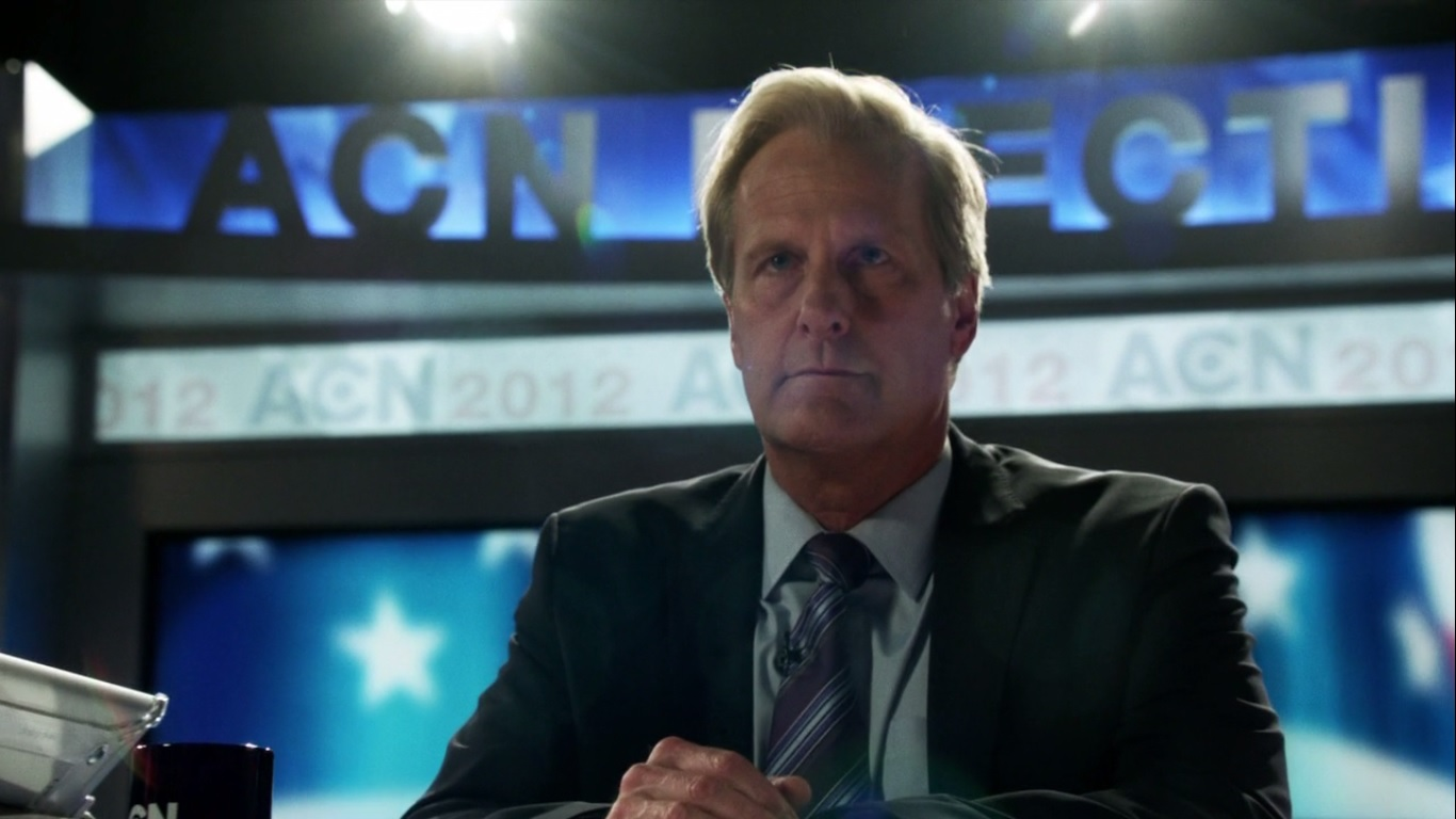 The-Newsroom-S02E08-Election-Night-Part-I