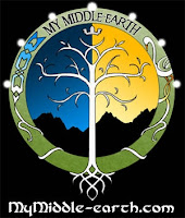 Middle-earth Network Announces 'My Middle-earth Art Contest'
