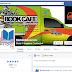 Review | Mobilebookcafe|