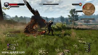The Witcher 3 Wild Hunt Screenshot 5