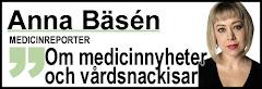 En annan sajt om Medicin!