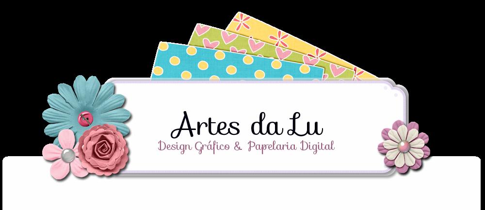 Artes Da Lu