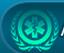 Kannur Medical College Anjarakandy Logo