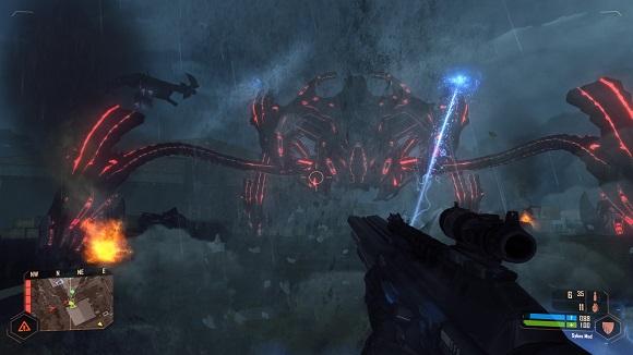 crysis-warhead-pc-screenshot-www.ovagames.com-5