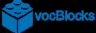 vocBlocks