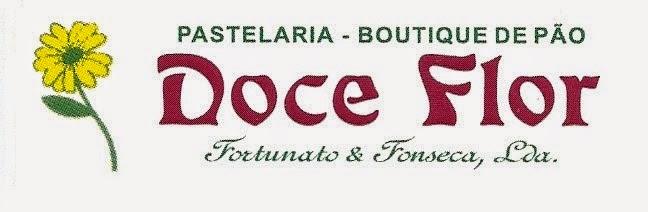 Pastelaria Doce Flor