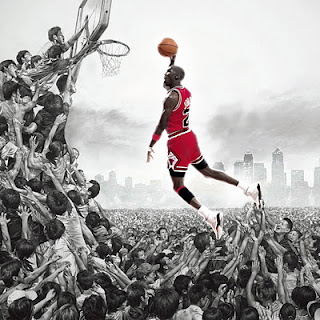 basketball-wallpapers-hd