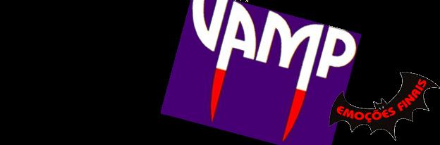 Vamp no Viva