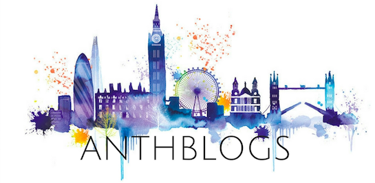 aanth blogs