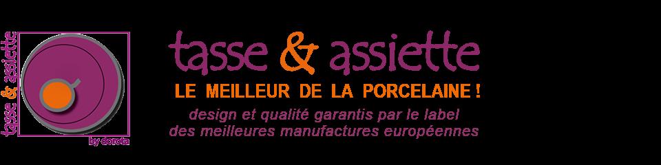 http://www.tasse-et-assiette.com/vente-location-service-porcelaine