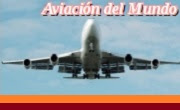 Aviación del Mundo.
