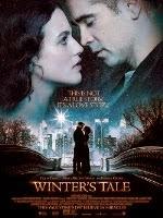 Phim Chuyện tình mùa đông-Winter's Tale HD 2014