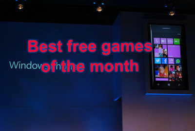 Watch best xbox games for windows phone 8