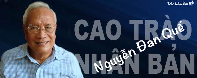FB Nguyễn lân Thắng