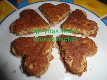 http://dietasera.blogspot.com.br/