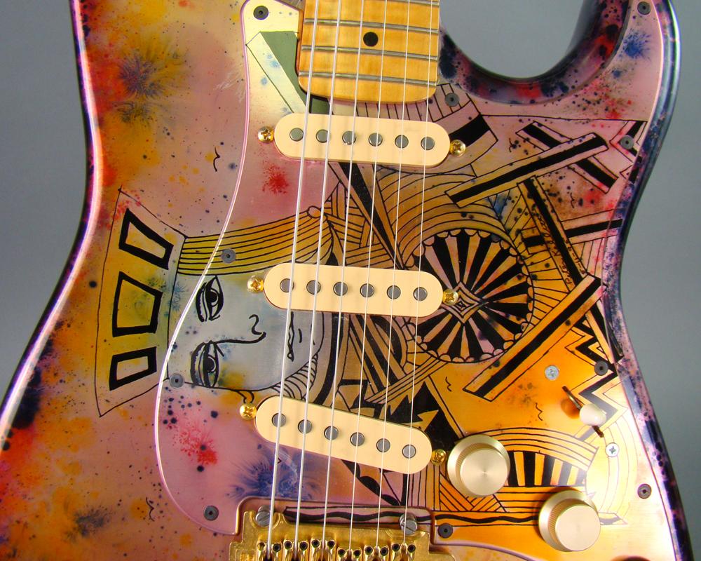 Fender Blacktop Stratocaster Wiring Diagram Software Deployment Strat Aluminum Library Kellett Jack Body Diagramhtml