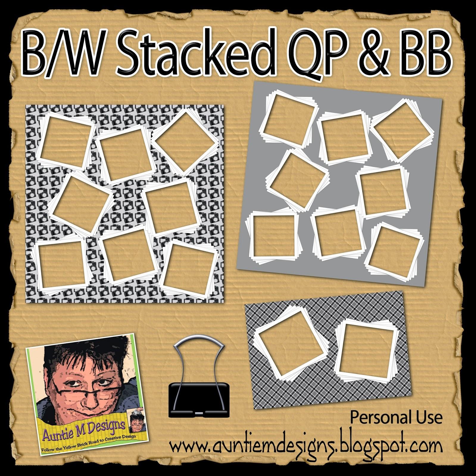 http://3.bp.blogspot.com/-V8yCqya7Paw/U8LHM4Uz4sI/AAAAAAAAG3o/H4FQFS8_DhI/s1600/folder.jpg