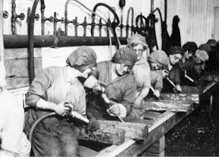 The-A - Z-of-History-of-Welding-14