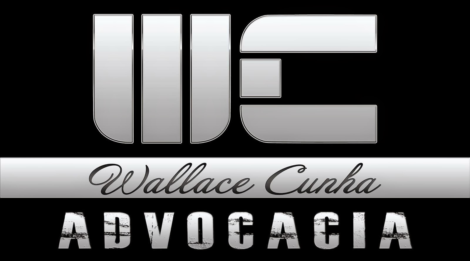 DR. WALLACE CUNHA ADVOCACIA