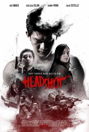 Watch Headshot Online Free 2016 Putlocker