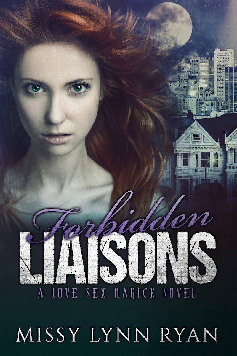 Forbidden Liaisons