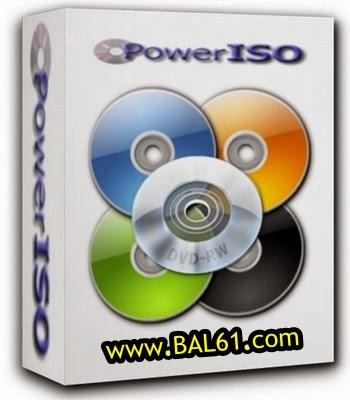 Data recovery 5