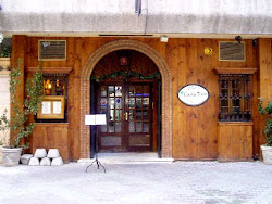 Casa Tinin