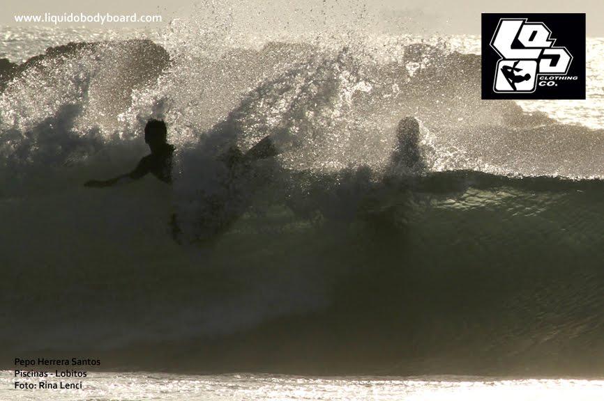 FOTO DEL JUEVES 13 DE DICIEMBRE DEL 2012