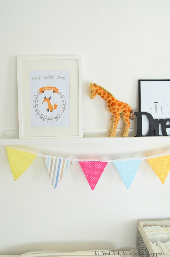 nursery desdeesteladodemimundo.blogspot.it