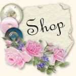 Shop The Pink Rose Cottage