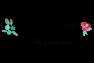 *♥*Nesli Akçay*♥*