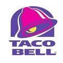 Taco Bell Cleveland TN Restaurant Printable Coupons & Deals