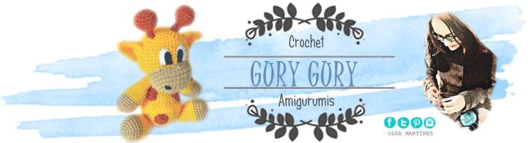 Gury Gury