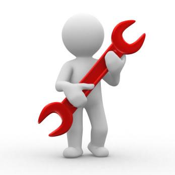 Minuta de contrato de manutenção predial