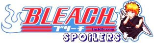 Bleach 462 Bleach 462 Confirmed Spoilers 463 Bleach 463 Predictions Bleach 463 Spoilers  Bleach 463 Raw Scans 464