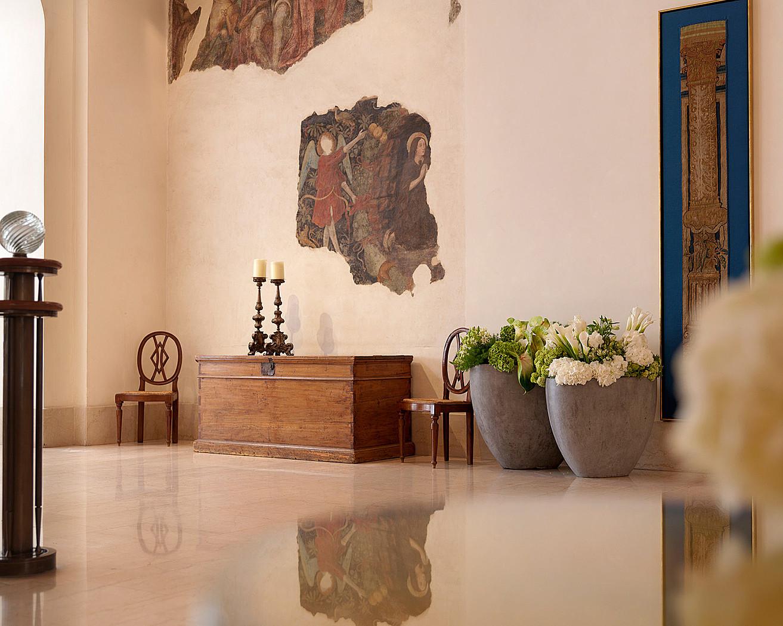 Oasis Húmedo y Seco Jumbo ladrillos en verde y Noir Oasis Ideal Floral Espuma ®