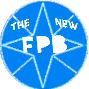 The FPB Logo