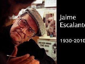 http://3.bp.blogspot.com/-V9ANrOi9HQQ/Tv87B3pgbhI/AAAAAAAAQKE/AghFq-RjuWg/s1600/jaime-escalante-1930-2010MA28916071-0012.jpg