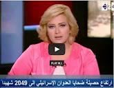 برنامج الحياة الآن مع دينا فاروق -  حلقة يوم الخميس 21-8-2014