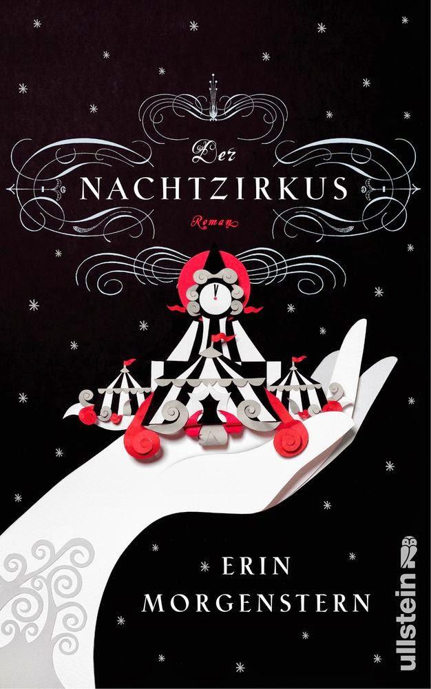 http://www.ullsteinbuchverlage.de/nc/buch/details/der-nachtzirkus-9783548285498.html?cHash=d039700adb6196c650554b17f65ff281