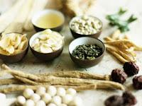Resep Obat Penyakit Ambeien Alternatif Paling Manjur
