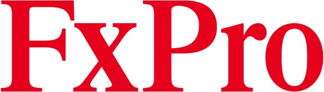 Forex 0 pip spread xy