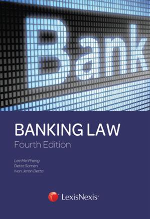 Lexisnexis latest titles part i administrative law banking author lee mei pheng detta samen ivan jeron detta fandeluxe Image collections