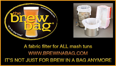 Brew Bag