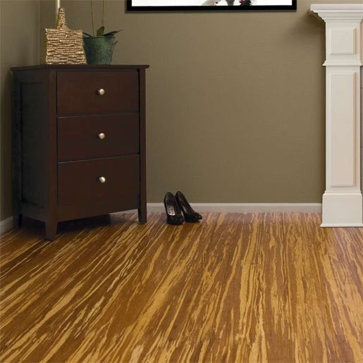 Fantastic Floor Frequently Asked Questions Can