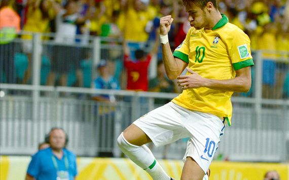 neymar-vs-italy