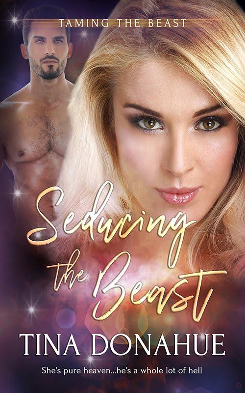 Seducing the Beast