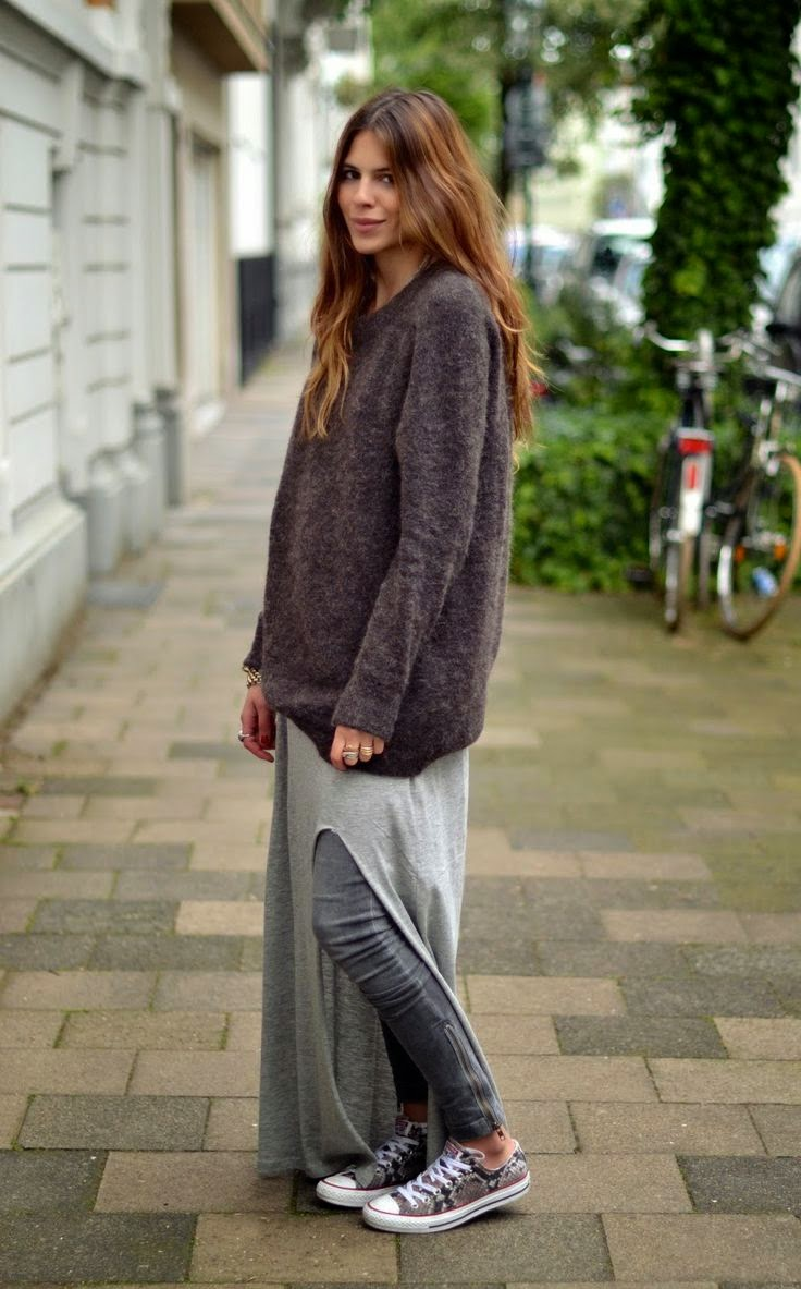 maja_wyh_street_style_all_star